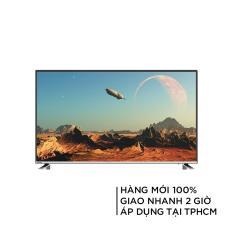 Smart Tivi Toshiba 50 inch 4K 50U7880