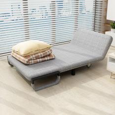 [CÓ VIDEO]Ghế Sofa Hàn Quốc Kiêm Giường Sofa 1m, 1m2 Đa Năng – Ghế Sofa Giường Cao Cấp Tặng kèm 2 gối ngủ – sofa giường , sofa giường đa năng, ghế sofa, ghế sofa giường