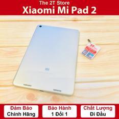 Máy tính bảng Xiaomi Mi Pad 2 màn hình 2K cực đẹp (Wifi)