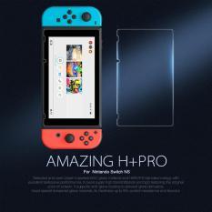 Kính cường lực Nillkin Amazing H+ Pro cho Nintendo Switch