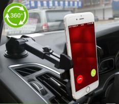 GIÁ ĐỠ ĐIỆN THOẠI TRÊN Ô TÔ, KẸP Ô TÔ TIỆN LỢI YC001, SUDZ-01, SH3036,GIÁ ĐỠ ĐIỆN THOẠI KÉO DÀI THU HẸP, LOẠI CẢM BIẾN TỰ ĐÓNG MỞ Smart Sensor S5, Đồ chơi xe hơi,