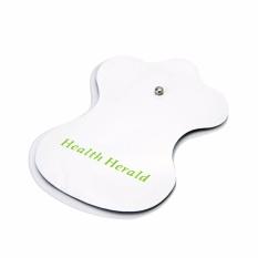 Bộ 8 miếng dán thay thế dùng cho máy Massage xung điện