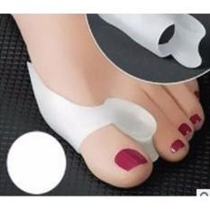 Bộ 2 miếng định hình ngón chân