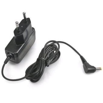 Bộ nguồn đổi điện ac Adapter Omron ( đen )