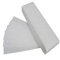 Bộ tờ giấy wax lông Lagi N2813