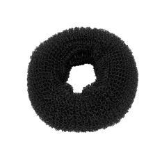 Chi tiết sản phẩm Búi tóc hình donut