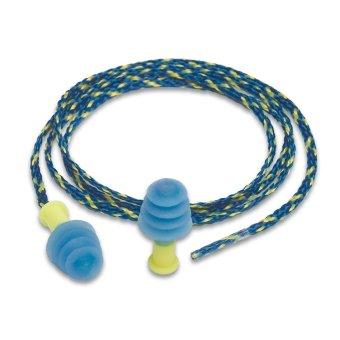 Cặp nút bịt tai có dây đeo Mack