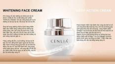 Cenlia c2