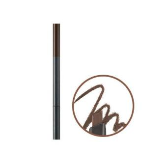Chì Chân Mày Designing Eyebrow Pencil 04 Black Brown 4 G / 0.14 Oz.