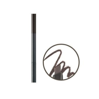 Chì Chân Mày Designing Eyebrow Pencil 05 Dark Brown 4 G / 0.14 Oz.