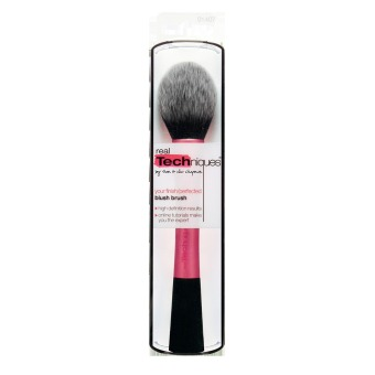 Cọ má hồng Real Techniques Blush brush