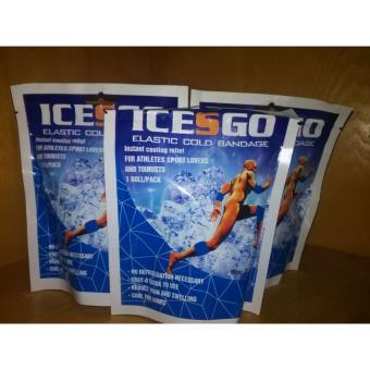 Combo 03 túi băng lạnh chăm sóc chấn thương ICESGO - 8047410 , BA030HBAA3ELMHVNAMZ-5994487 , 224_BA030HBAA3ELMHVNAMZ-5994487 , 240000 , Combo-03-tui-bang-lanh-cham-soc-chan-thuong-ICESGO-224_BA030HBAA3ELMHVNAMZ-5994487 , lazada.vn , Combo 03 túi băng lạnh chăm sóc chấn thương ICESGO