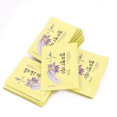 Combo 20 gói dầu gội đen tóc thảo dược – NK Hàn Quốc