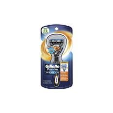 Dao Cạo Râu Gillette fusion Proglide 5 In 1 Của Nhật