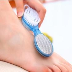 Dụng cụ chà và chăm sóc gót chân tiện dụng MLS319