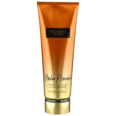 Dưỡng thể Victoria Secret Fragrance Lotion Amber Romance 236ml