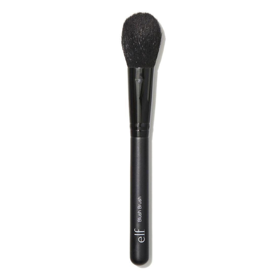 E.L.F – Blush Brush (Cọ má hồng)