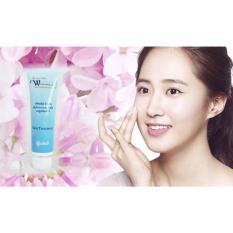 Gel trị tàn nhang làm sáng da Yanhee Beauty Skin 100ml