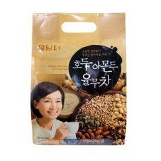 Hộp 50 gói bột ngũ cốc dinh dưỡng Damtuh 18g