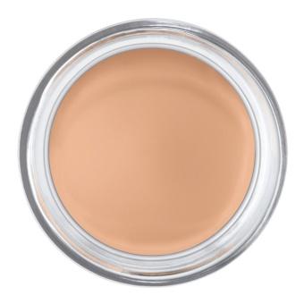 Kem che khuyết điểm NYX Professional Makeup Full Coverage ConcealerLight CJ03 - 3