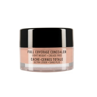 Kem che khuyết điểm NYX Professional Makeup Full Coverage ConcealerLight CJ03 - 2