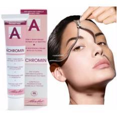 Giá Niêm Yết Kem đặc trị nám – tàn nhang – dưỡng trắng Achromin 45ml
