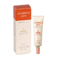 Kem dưỡng vùng mắt Atorrege AD+ Refining Eye Cream 12g