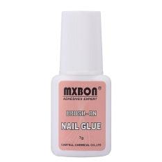 Keo đính hạt đá, dán móng Nails – MXBON