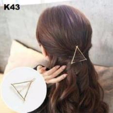 So Sánh Giá Kẹp tóc Hàn Quốc xinh xắn