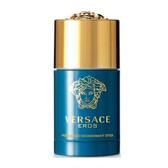 Lăn khử mùi nam Versace Eros 75ml - 8822101 , VE444HBAYSVKVNAMZ-751278 , 224_VE444HBAYSVKVNAMZ-751278 , 700000 , Lan-khu-mui-nam-Versace-Eros-75ml-224_VE444HBAYSVKVNAMZ-751278 , lazada.vn , Lăn khử mùi nam Versace Eros 75ml