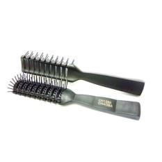 Lược Bán Nguyệt Chaoba CH1200 tạo kiểu tóc phồng