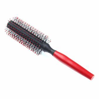 Lược tròn tạo kiểu tóc Bé Xinh GT247