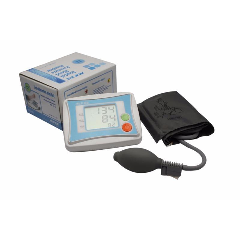 Nơi bán Máy đo huyết áp bán tự động- Nhật Bản