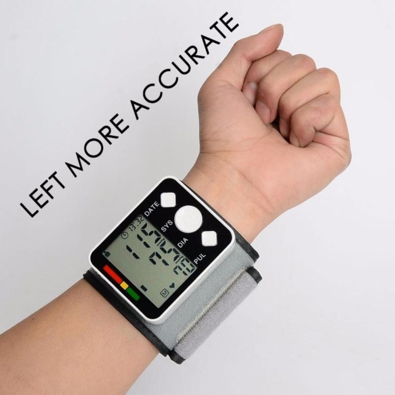 Nơi bán Máy đo huyết áp đảo bảo , giá tốt -máy đo huyết áp TTS628 - Chuẩn xác nhất , tin cậy nhất,  thiết kế đẹp mắt nhất - BH UY TÍN bởi TINH TẾ STORE