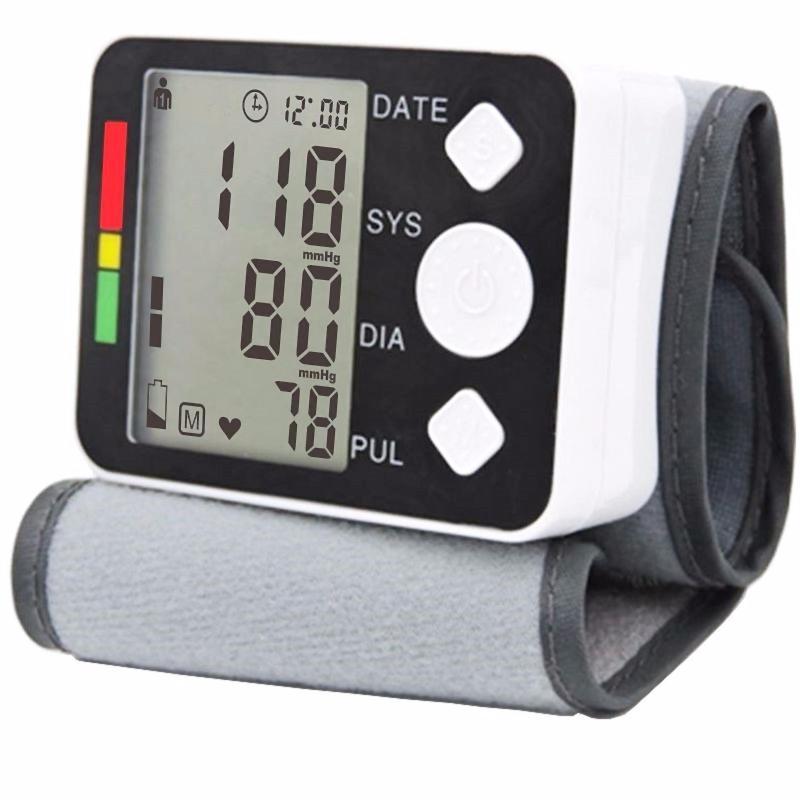 Nơi bán May do huyet ap - Máy đo huyết áp TTS628 - Chuẩn xác nhất , thông minh nhất - BH UY TÍN  1 Đổi 1 bởi TINH TẾ STORE