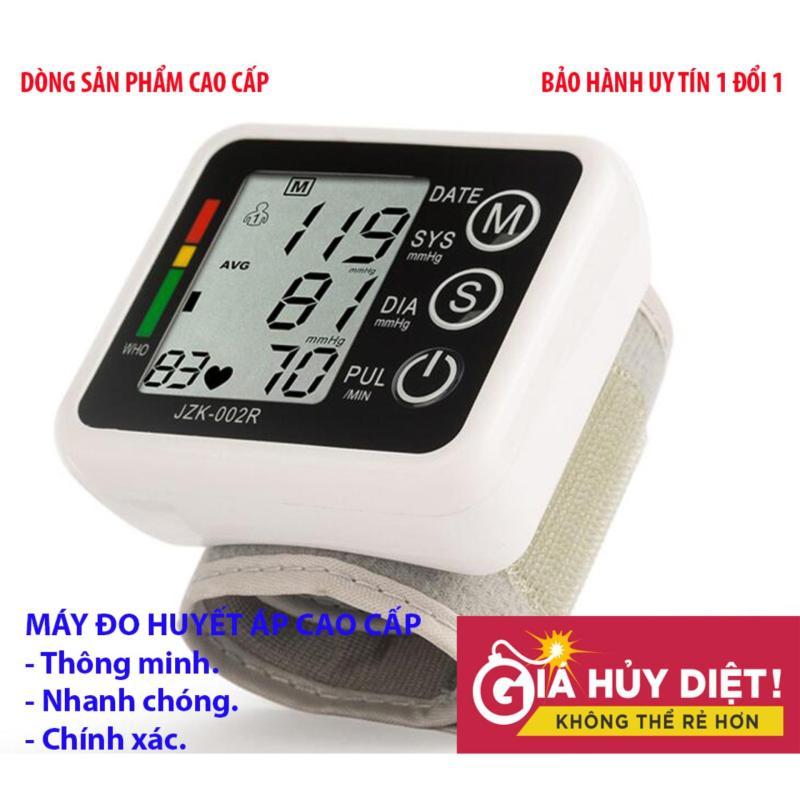 Nơi bán May do huyet ap tai nha, Máy đo huyết áp tại nhà - Máy đo huyết áp INTELLISENSE PRO DO89 - CAO CẤP, CHÍNH XÁC, BỀN- BH uy tín 1 đổi 1.