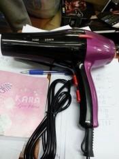 Máy sấy tóc 1800w