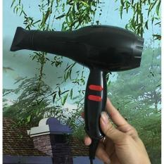 Máy sấy tóc 2 chiều nóng lạnh 1800w TSB