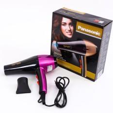 Máy sấy tóc 2 chiều Pansonic cỡ lớn công suất 2600W sấy nhanh tạo kiểu chuyên sâu