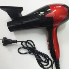 máy sấy tóc 2200w siêu bền (Đen)