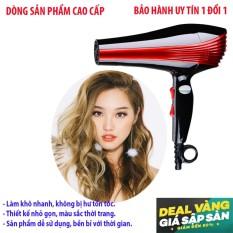 May say toc kangaroo còn đắt hơn sản phẩm cao cấp này , May say toc kangaroo kg616 còn đắt hơn sản phẩm cao cấp này - Máy sấy tóc đẹp, chất lượng, giá rẻ hấp dẫn TEC909 - Dòng sản phẩm CAO CẤP  Mẫu 415 - Bh uy tín 1 đổi 1 bởi TECH-ONE