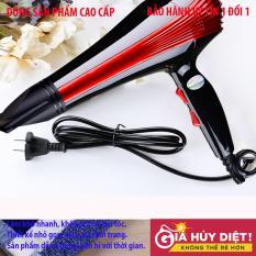 Máy sấy tóc kangaroo kg616 còn đắt hơn sản phẩm cao cấp này , Máy sấy tóc nóng lạnh panasonic còn đắt hơn sản phẩm cao cấp này  - Máy sấy tóc chất lượng cao GAB2800W  - Loại tốt, mẫu mới, giá rẻ. Mẫu 1694 - Bh uy tín 1 đổi 1 bởi GRABS