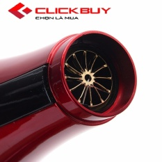máy sấy tóc kangaroo kg616, Máy sấy tóc 4 chế độ công suất lớn Chaba 2800 siêu bền - BH uy tín