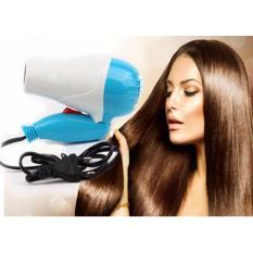 Máy sấy tóc mini cao cấp KG616