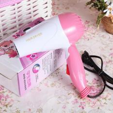 Máy sấy tóc mini GGD8858