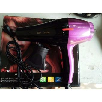 Máy sấy tóc Panasonic cao cấp