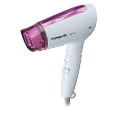 Máy sấy tóc Panasonic EH-ND21 (Trắng phối hồng) – Hàng nhập khẩu