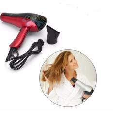 Máy sấy tóc toshiba hc2209 không bằng - mua nhanh máy sấy tóc chất lượng tốt giá vừa túi - máy sấy tóc Chao Ba 2800a mới nhất