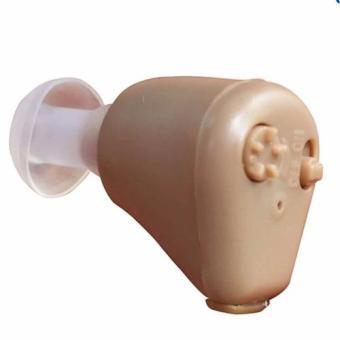 Máy trợ thính không dây pin sạc AXON K-88 - 8047043 , AX216HBAA1VF28VNAMZ-3165380 , 224_AX216HBAA1VF28VNAMZ-3165380 , 490000 , May-tro-thinh-khong-day-pin-sac-AXON-K-88-224_AX216HBAA1VF28VNAMZ-3165380 , lazada.vn , Máy trợ thính không dây pin sạc AXON K-88