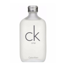 Nước hoa Calvin Klein CK One 200ml EDT